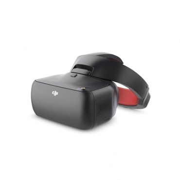 dji-goggles-racing-edition-1080p-videobrille