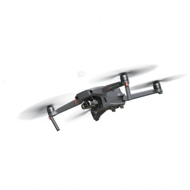 dji-mavic-2-enterprise-thermal-dual-universal-edition