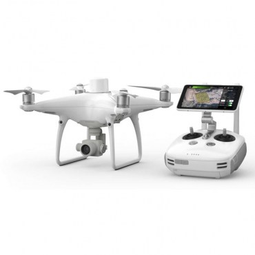 dji-phantom-4-rtk-d-rtk-2-mobile-station-combo~2