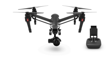 inspire1problackedition1